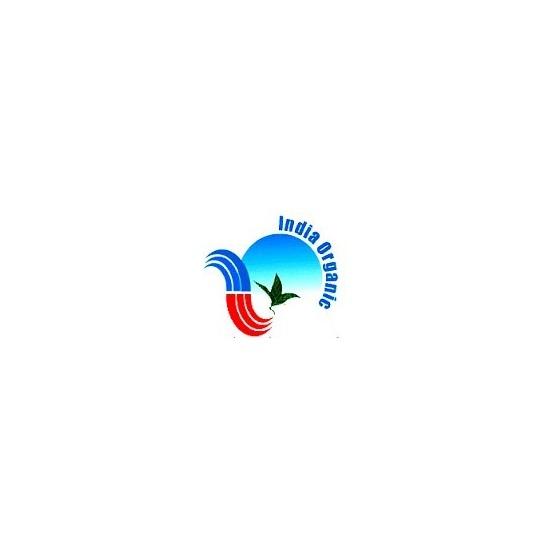 Maka (Bhringraj) Biologique