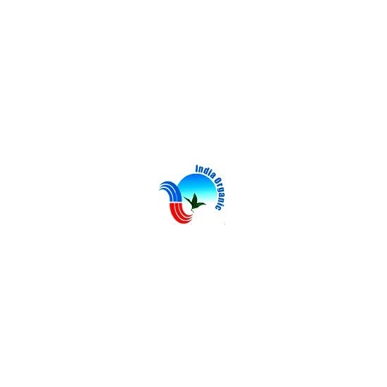 Henné neutre (Cassia) Biologique