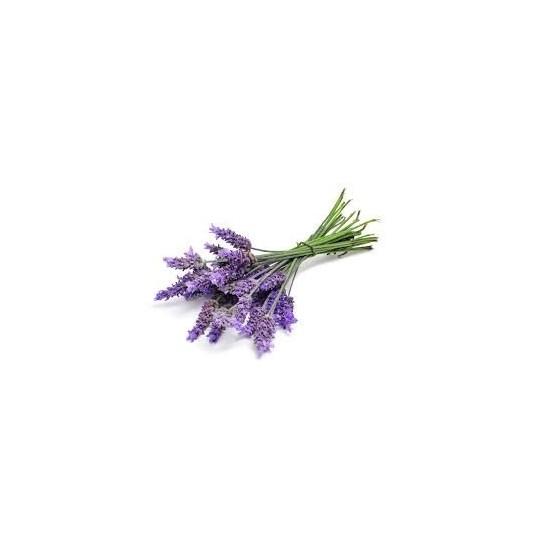 Lavande Fleurs (en poudre)