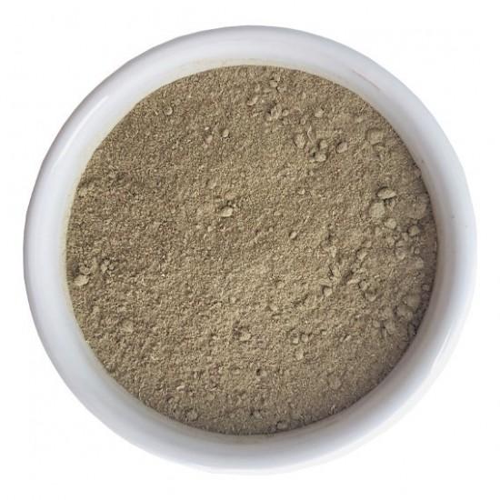 Maka (Bhringraj)