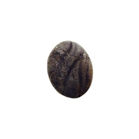 Shampoing solide cheveux stressés NOTOX