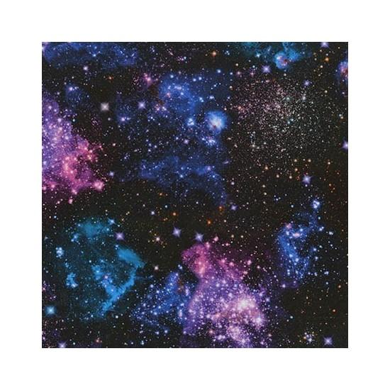 Bonnet chauffant cosmos