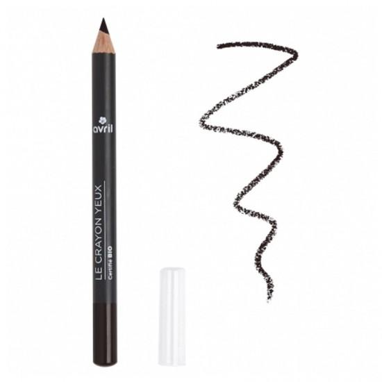 Crayon noir BIO pour les...