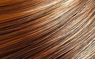 Eclaircir la chevelure