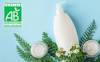 Les shampoings BIO