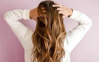 Pour coiffer et démêler
